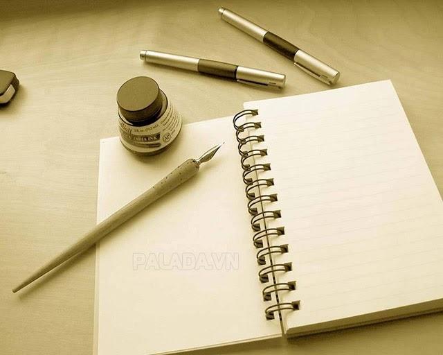 Câu rút gọn thường được sử dụng trong văn nói, văn viết