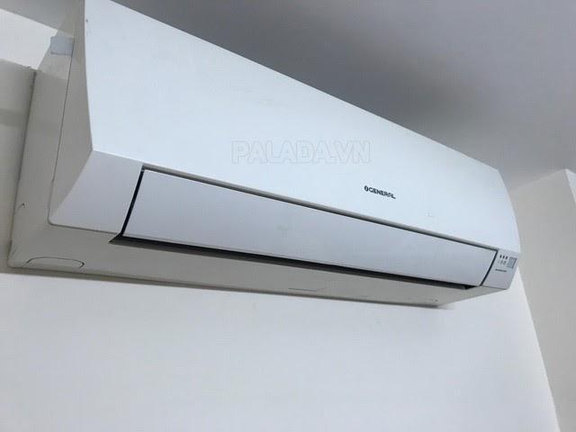 Cần nắm được cách tính máy lạnh 1HP bao nhiêu KW