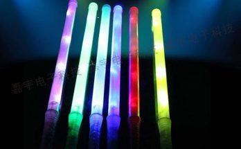 Hình ảnh lightstick
