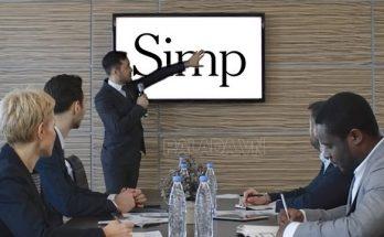 Ý nghĩa của Simp