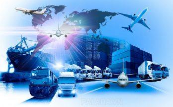 Logistic là hoạt động hậu cần