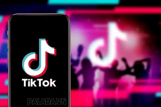 Tik Tok là ứng dụng tạo video ngắn