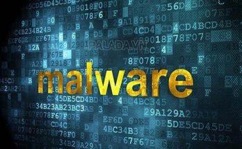 Malware là các phần mềm độc hại với máy tính