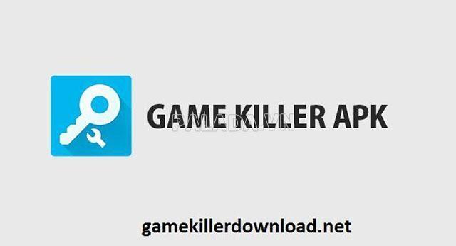 GameKiller 1